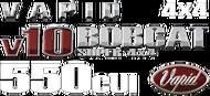 Bobcat-GTAIV-Badges