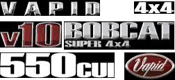 File:Bobcat-GTAIV-Badges.png