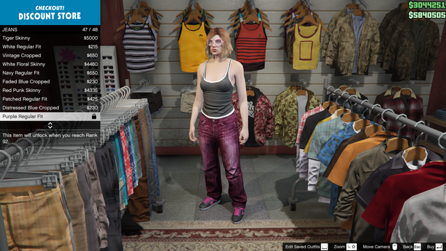 File:FreemodeFemale-Jeans47-GTAO.png