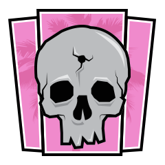 File:StraightToTheDome-GTAVC-Trophy.png