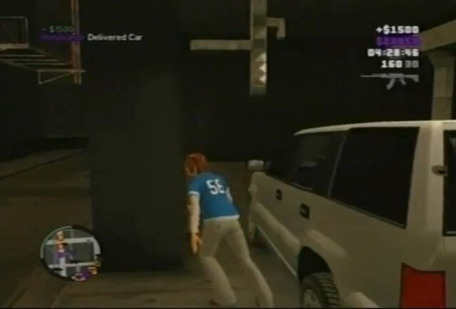 File:TeamCarJackCity-GTA4-delivery.jpg