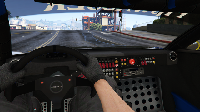 File:Tyrus-GTAO-Dashboard.png