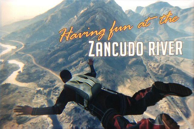 File:Zancudo river.jpg