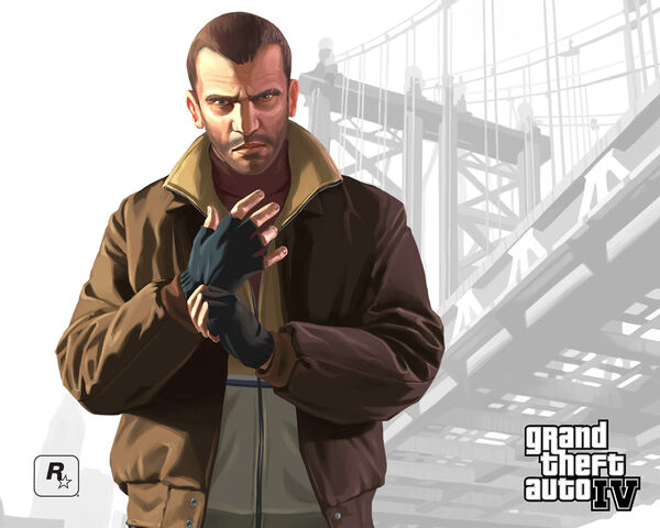 File:Artwork-NikoBellic-GTAIV-poster.jpg