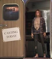 Director Mode Actors GTAVpc Vagrant F MissionRow