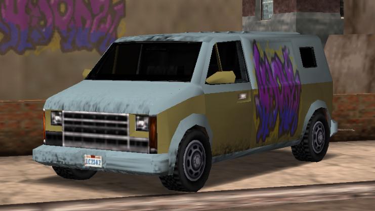 File:HoodsRumpoXL-GTALCS-front.jpg