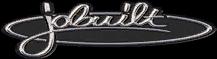 File:Logo-IV-Jobuilt.png
