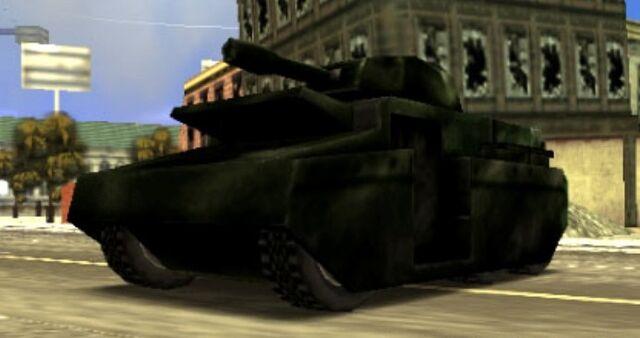 File:Rhino-GTALCS.jpg