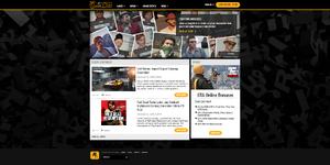 RockstarGamesSocialClub-WebsiteDec2016