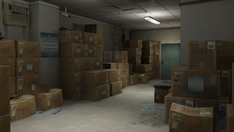 File:Room-GTAV-AcceptingtheTruth.png