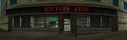 RytonAide-GTAVC-exterior