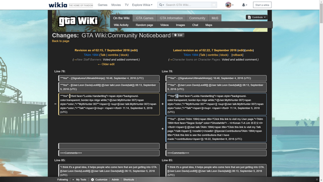 File:Screenshot-CommunityNoticeboard-DiffExample.png
