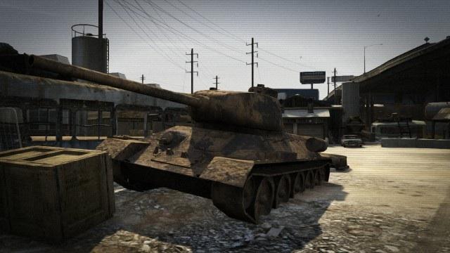 File:T-34-GTAV-front.jpg