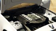 WindsorDrop-GTAO-Engine