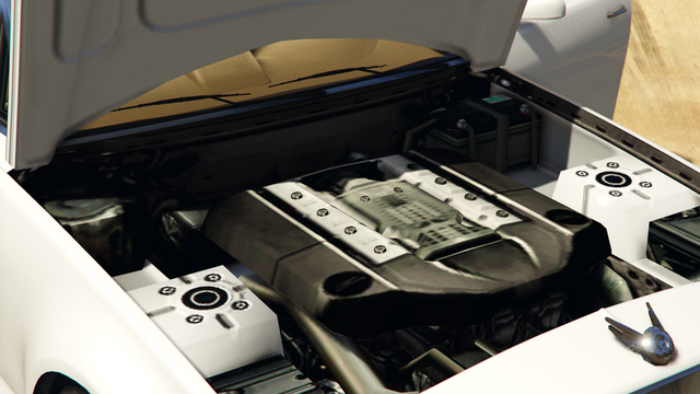 File:WindsorDrop-GTAO-Engine.png