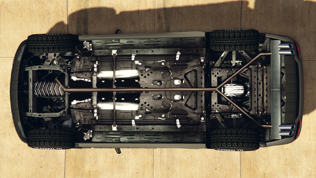 File:XLS(Armored)-GTAO-Underside.png