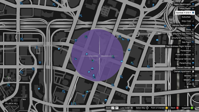 File:Distract Cops GTAO Map Pillbox Union Depository.png