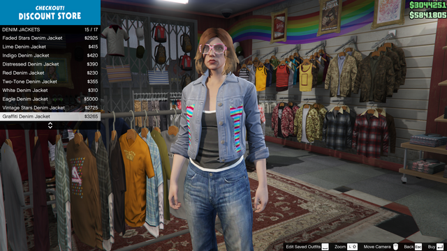 File:FreemodeFemale-DenimJackets14-GTAO.png