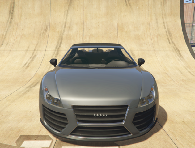 File:Obey9F-GTAV-Frontview.png