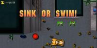 Sink or Swim!