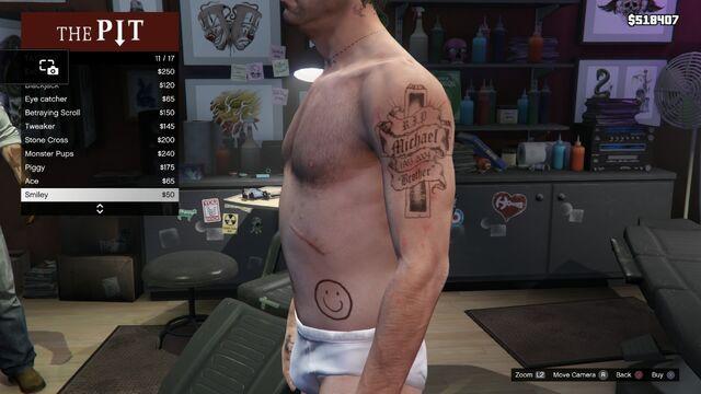 File:Tattoo Trevor Torso GTAV Smiley.jpg