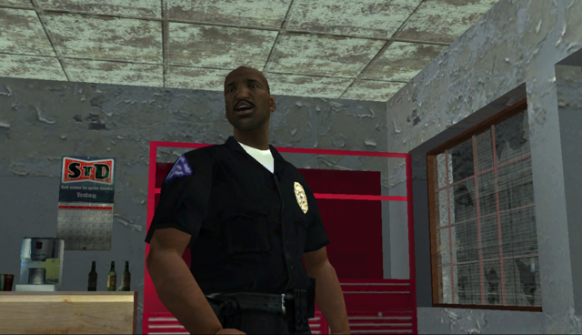 File:Tenpenny-in-dohertygarage.png