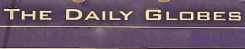File:TheDailyGlobes-GTASA-Logo.png