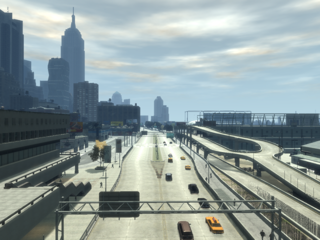 File:UnionDriveWest-Street-GTAIV.png