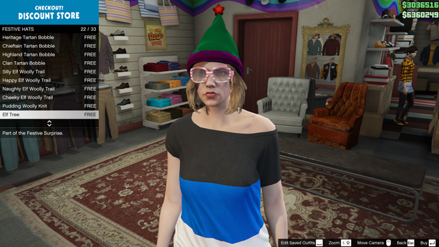 File:FreemodeFemale-FestiveHats22-GTAO.png