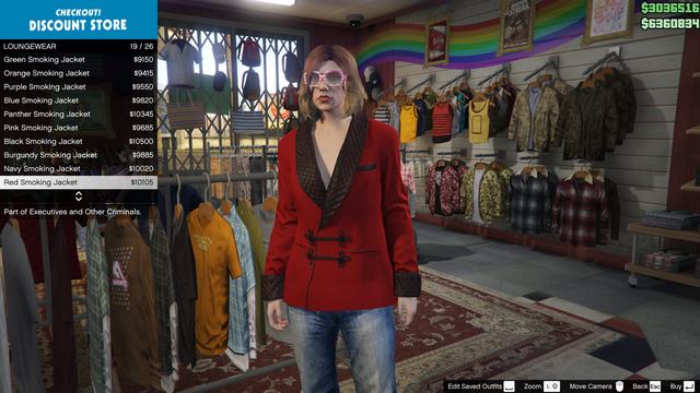 File:FreemodeFemale-Loungewear19-GTAO.png