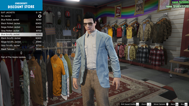 File:FreemodeMale-SuitJackets5-GTAO.png