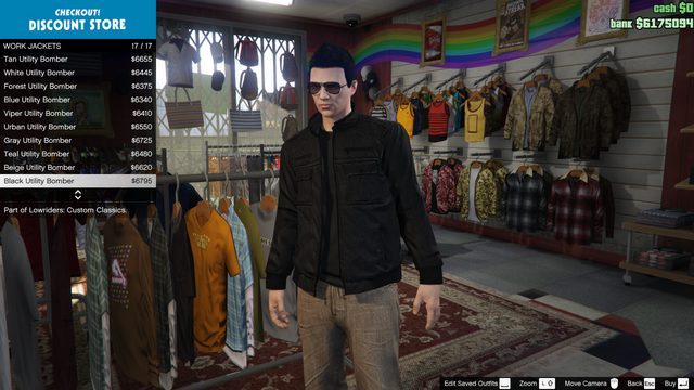 File:FreemodeMale-WorkJackets16-GTAO.png