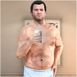 File:GTA V Hushsmush Michael.png
