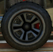 Mecha-Muscle-wheels-gtav