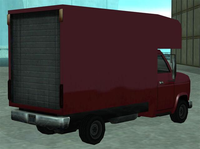 File:Mule-GTASA-rear.jpg