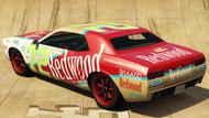 RedwoodGauntlet-GTAV-RearQuarter