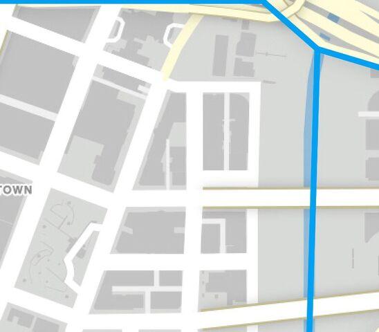 File:TextileCity-GTAV-map.jpg