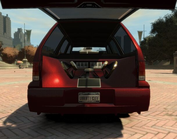 File:Cavalcade-GTA4-modified-rear.jpg