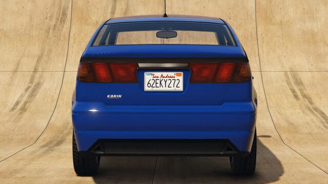File:Dilettante-GTAV-Rear.jpg