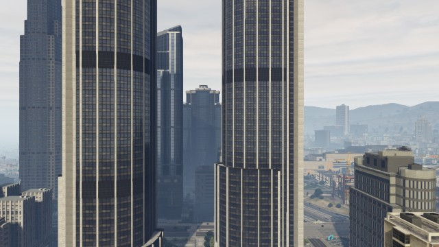 File:Downtown Downtown GTAO Betweern The Towers.jpg