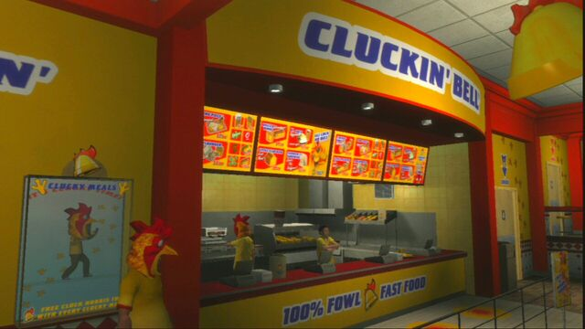 File:GTA IV Cluckin' Bell's counter.jpg