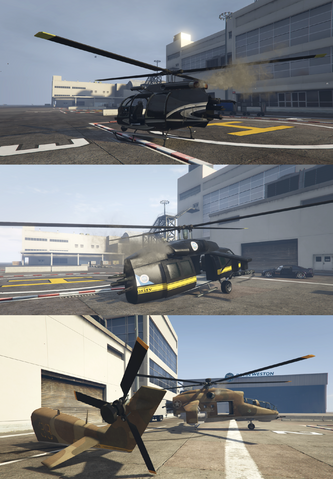 File:GTA V Helicopters missing a tail boom.png