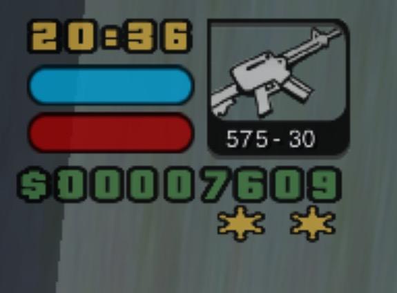 File:HUD-GTALCS-MOBILE.jpg
