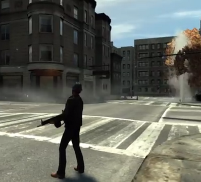 TuscaroraAvenue-Street-GTAIV