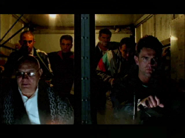 File:GTA2 movie (GTA2) (Russian transport).jpg