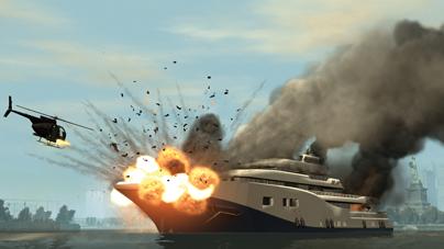 File:Yacht-TBOGT.jpg