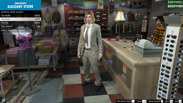 File:FreemodeFemale-HeistSloppyOutfits2-GTAO.png