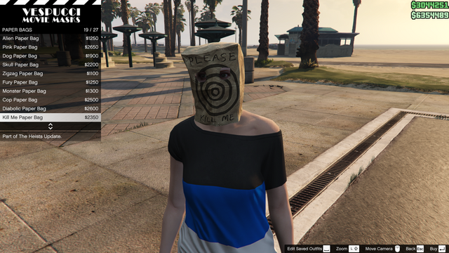 File:FreemodeFemale-PaperBags18-GTAO.png