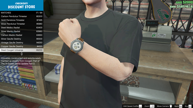 File:FreemodeMale-Watches16-GTAO.png