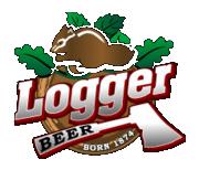 Logger-GTAVCS-logo